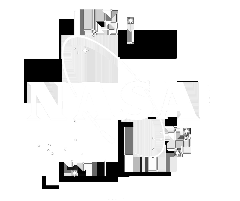Arizona Space Grant Consortium Logo Repository Arizona Space Grant