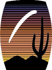 Arizona/NASA Space Grant Consortium