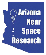Arizona Near Space Research