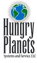 Hungry Planets Systems & Services, LLC