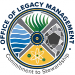 Department of Energy, Legacy Management