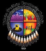 Tohono O'odham Community College