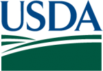USDA ARS Southwest Watershed Research Center