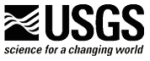 USGS - Flagstaff Branch