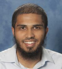 Islam, Safatul