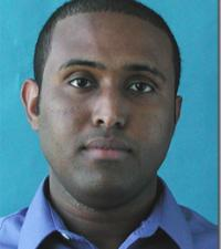 Osman, Ismail