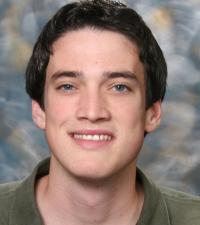 Stephens, Kyle