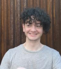 Roman Anthis profile picture.