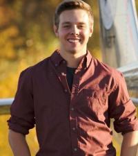 Davis Payton profile picture.