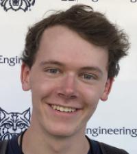 Scott Petersen profile picture.