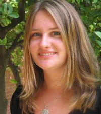 Emma Reed