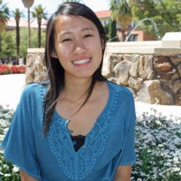 UA Students Take Three Udall Awards