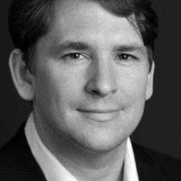 Chris Lewicki, President of Planetary Resources