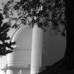 Melissa Sevigny, 2006 UA Space Grant Intern, Publishes New Book on LPL History!